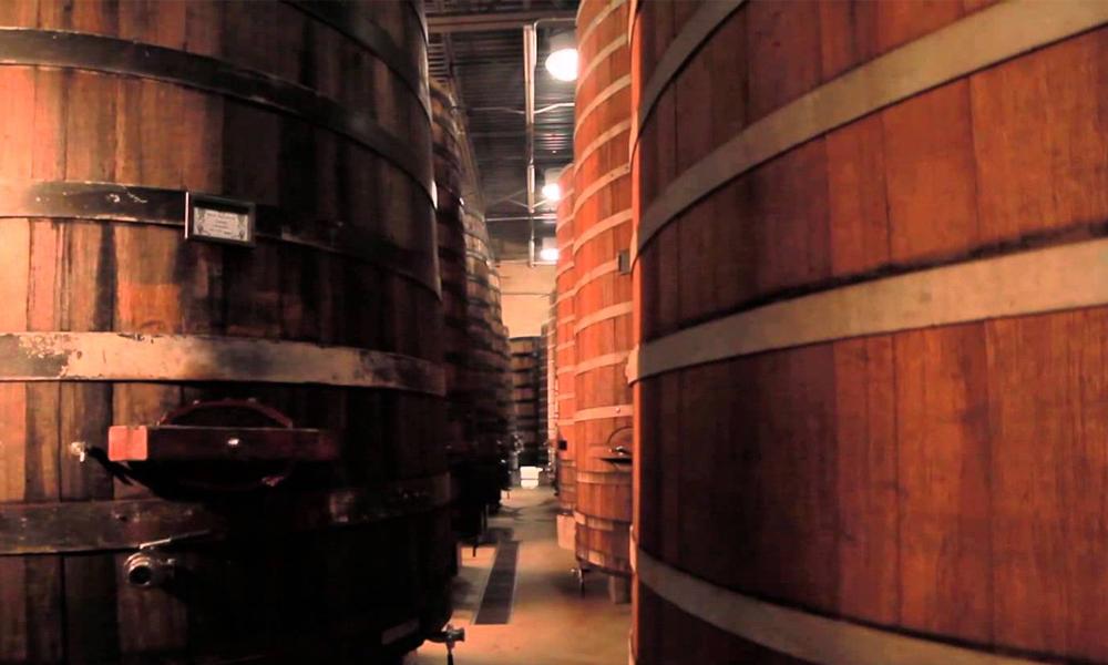 New-Belgium-Brewing-foeder