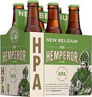 New-Belgium-Hemperor-HPA-Tacoma
