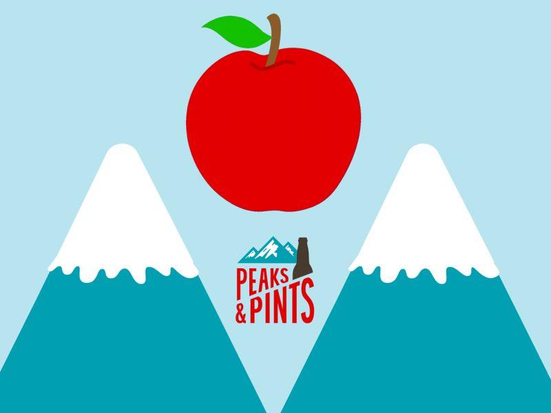 Peaks-and-Pints-Pacific-Northwest-Cider-Invitational-calendar