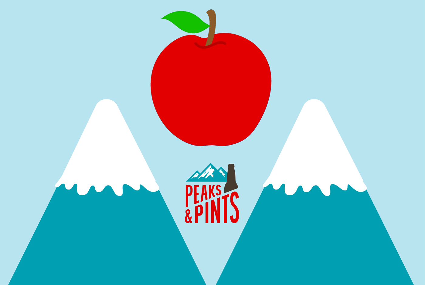 Peaks-and-Pints-Pacific-Northwest-Cider-Invitational-calendar