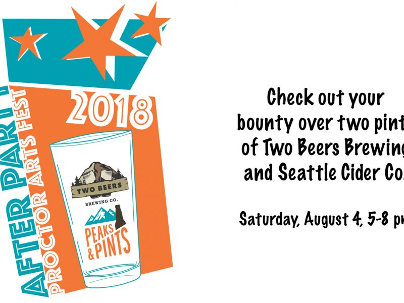 Peaks-and-Pints-Proctor-Arts-Fest-After-Party-calendar