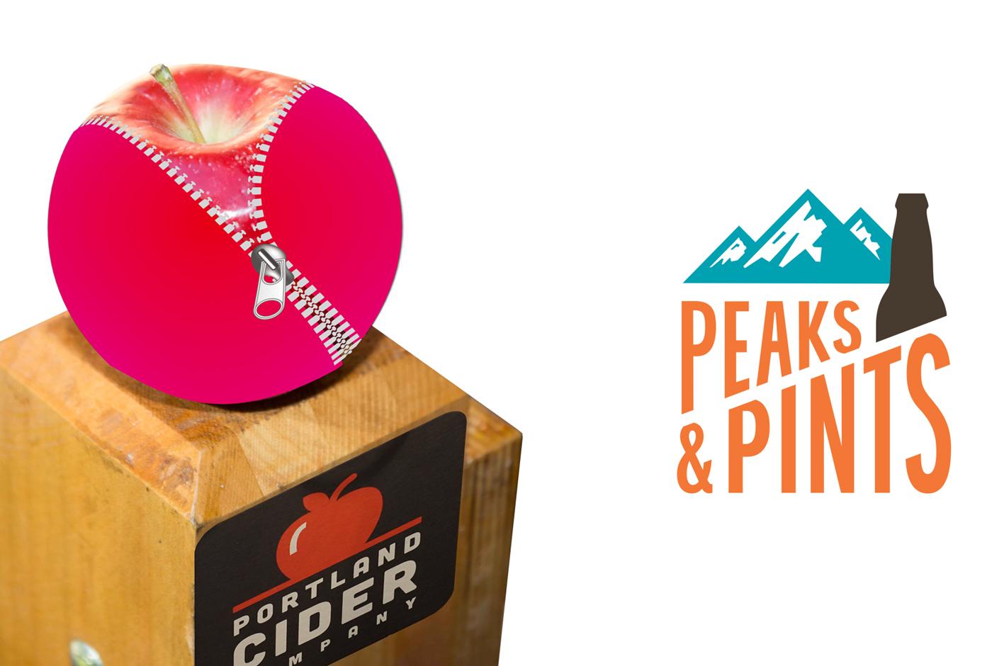 Portland-Cider-Company-One-Off-Night-calendar