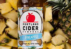 Portland-Cider-Pineapple-Tacoma