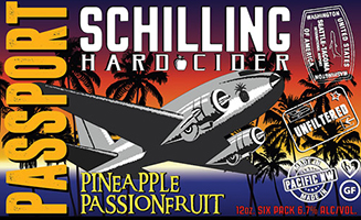 Schilling-Passport-Pineapple-Passionfruit-Tacoma