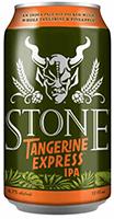 Stone-Tangerine-Express-IPA-Tacoma