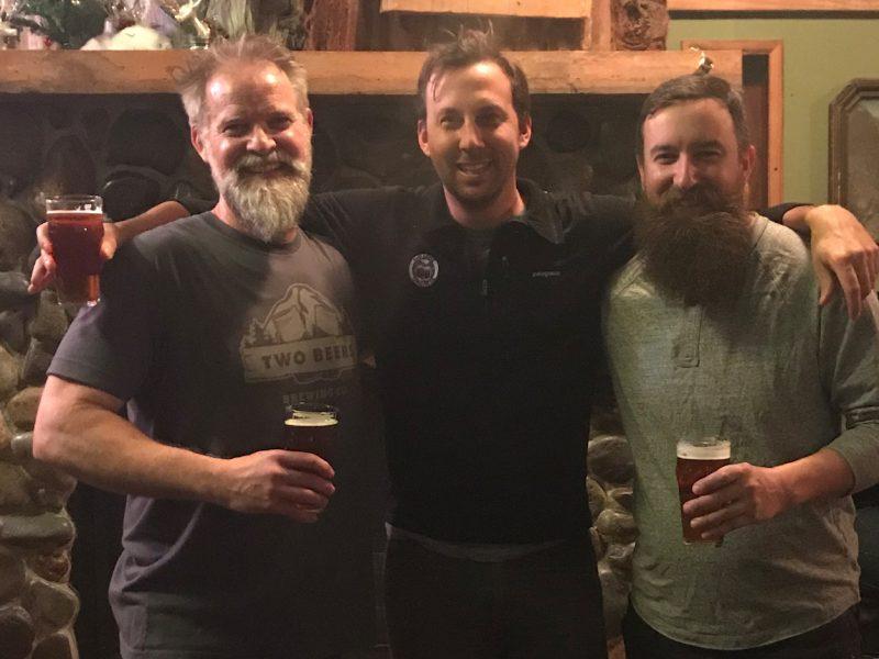 Tacoma-Beer-Week-2018