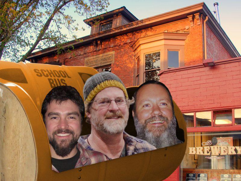 Tacoma-Beer-Week-2018-Barrel-Cruise-calendar