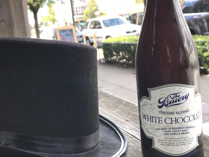 The-Bruery-White-Chocolate-Tacoma