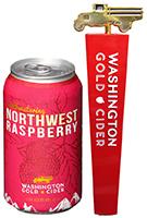 Washington-Gold-Northwest-Raspberry-Tacoma