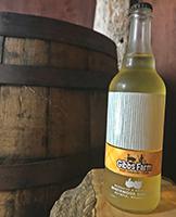 Whitewood-Gibbs-Farm-Wild-Ferment-Cider-Tacoma