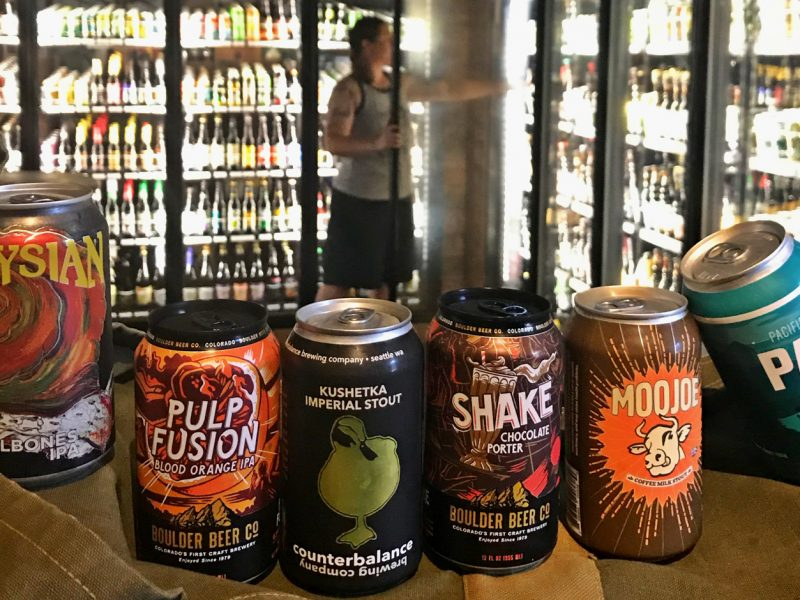 new-craft-beer-cans-in-Tacoma