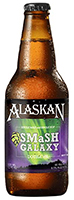 Alaskan-SMaSH-Galaxy-Tacoma