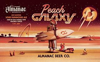 Almanac-Peach-Galaxy-Tacoma