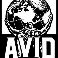 Avid-Hard-Apricot-Cider-Tacoma