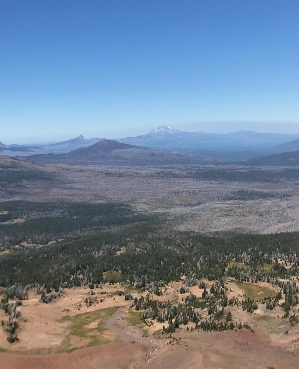 Broken-Top-Trail-Mt-Hood