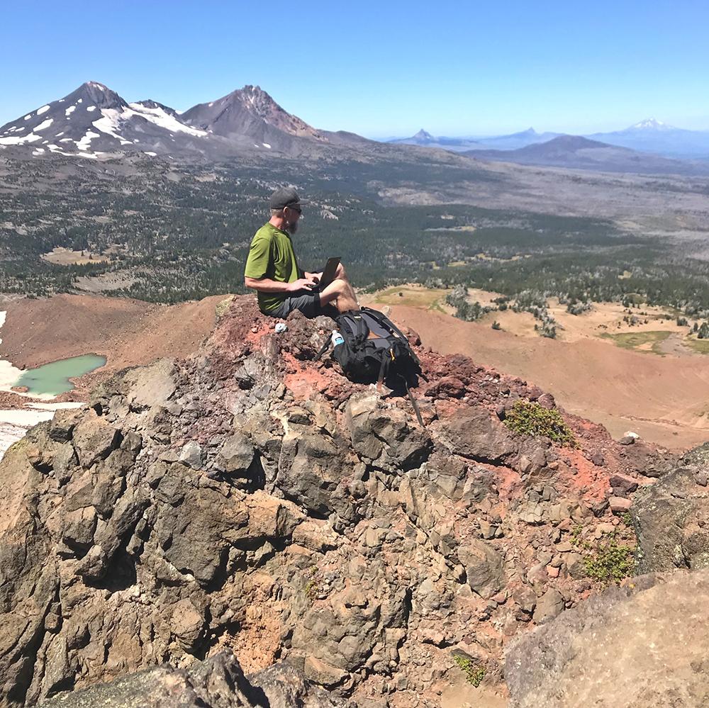 Broken-Top-Trail-Ron-Swarner