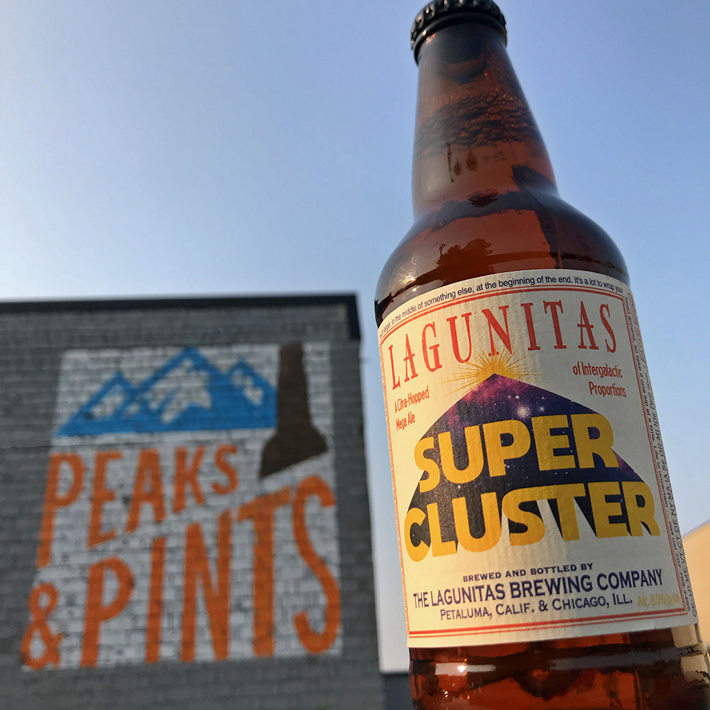 Catch-the-Lagunitas-Super-Cluster-at-Peaks-and-Pints