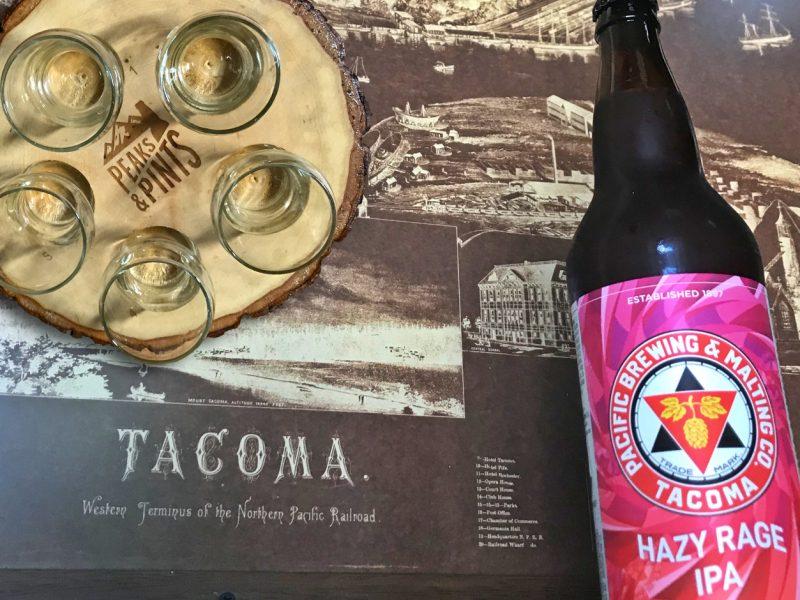 Craft-Beer-Crosscut-8-7-18-A-Flight-of-Tacoma-Beer-Week