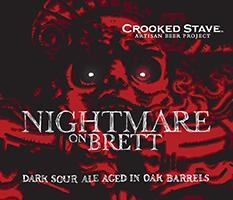Crooked-Stave-Nightmare-on-Brett-Tacoma