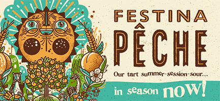 Dogfish-Head-Festina-Peche-Tacoma