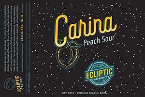 Ecliptic-Carina-Peach-Sour-Tacoma