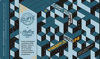 Ecliptic-Modern-Times-Pineapple-Hazy-IPA-Tacoma