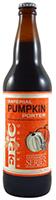 Epic-Imperial-Pumpkin-Porter-Tacoma