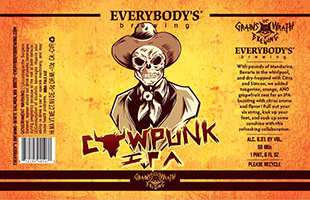 Everybodys-Brewing-Grains-of-Wrath-Cow-Punk-IPA