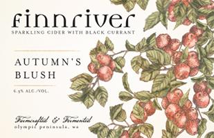 Finnriver-Autumns-Blush-Tacoma