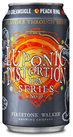 Firestone-Walker-Luponic-Distortion-Revolution-No-010-Tacoma