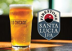 Firestone-Walker-Old-Chicago-Santa-Lucia-IPA-Tacoma