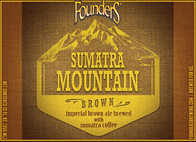 Founders-Sumatra-Mountain-Brown-Tacoma