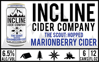 Incline-The-Scout-Hopped-Marionberry-Cider-Tacoma