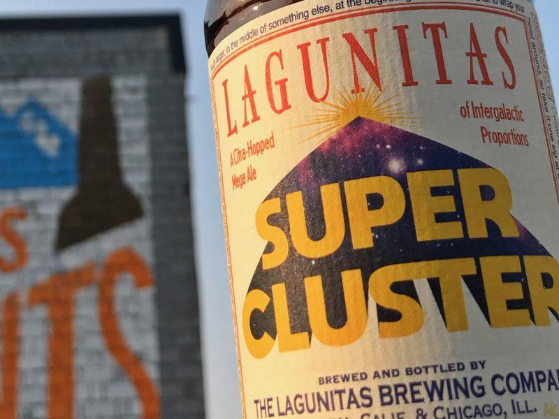 Lagunitas-Super-Cluster-Tacoma