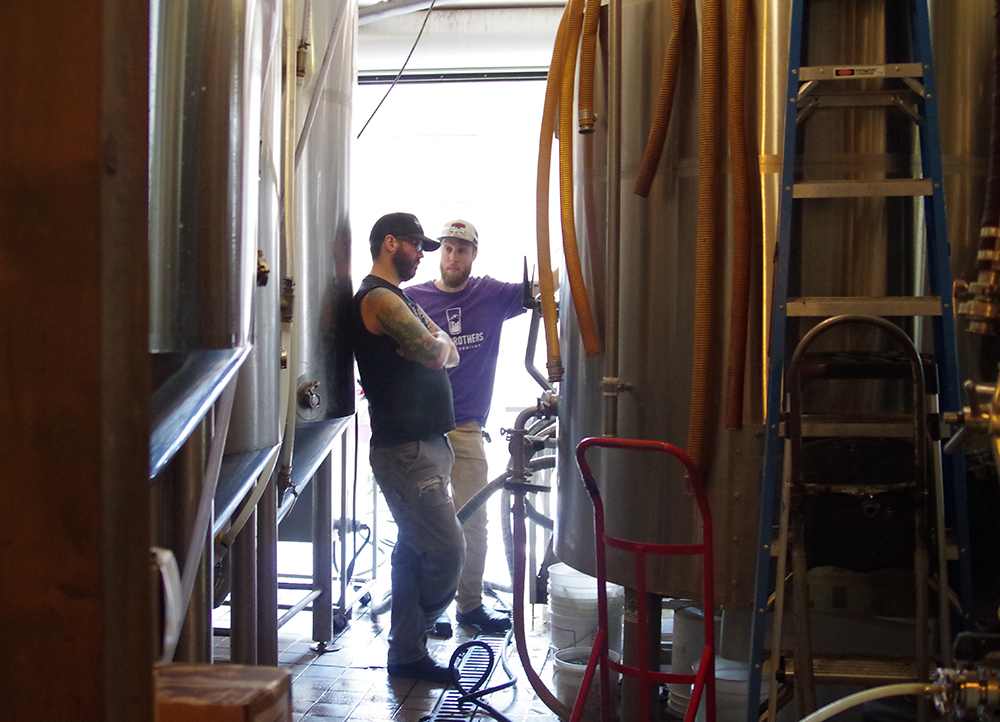 New-Aroma-of-Tacoma-in-a-can-brew-day