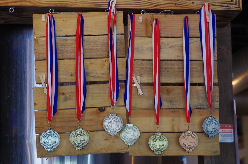 New-Aroma-of-Tacoma-in-a-can-medals