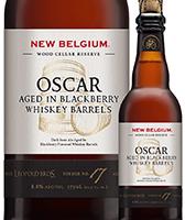 New-Belgium-Oscar-Aged-In-Blackberry-Whiskey-Barrels-Tacoma