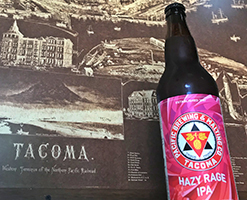 Pacific-Brewing-Hazy-Rage-IPA-Tacoma