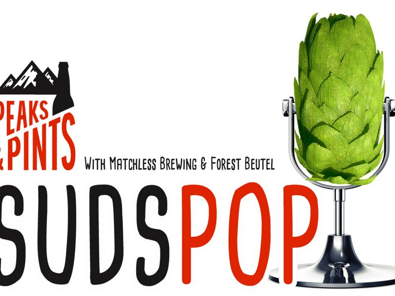 Peaks-and-Pints-Sudspop-Matchless-Brewing-Forest-Beutel-Calendar