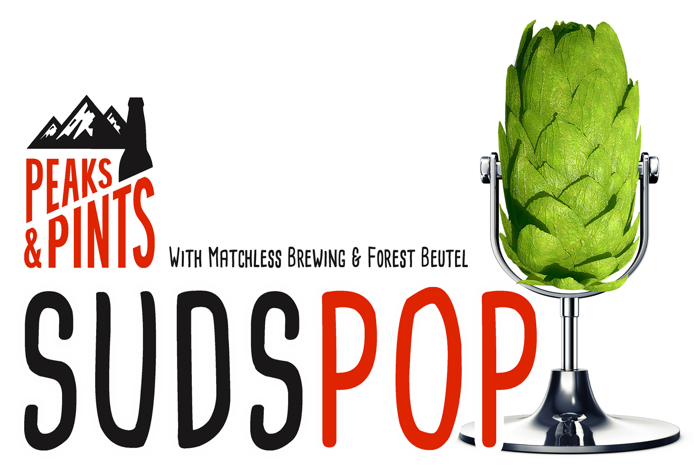 Peaks-and-Pints-Sudspop-Matchless-Brewing-Forest-Beutel-Calendar