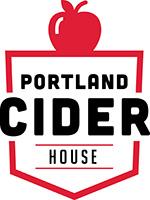 Portland-Cider-Fever-Bark-Tonic-Tacoma