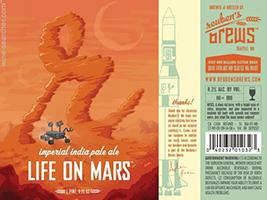 Reubens-Life-on-Mars-IIPA-Tacoma
