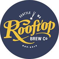 Rooftop-Azacca-Single-Hop-IPA-Tacoma