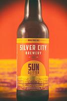 Silver-City-Sun-Glitter-Tacoma