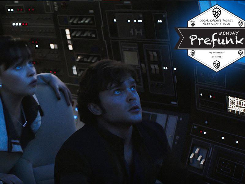 Solo-A-Star-Wars-Story-Tacoma