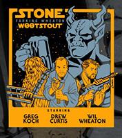 Stone-Farking-Wheaton-wOOtstout-Tacoma