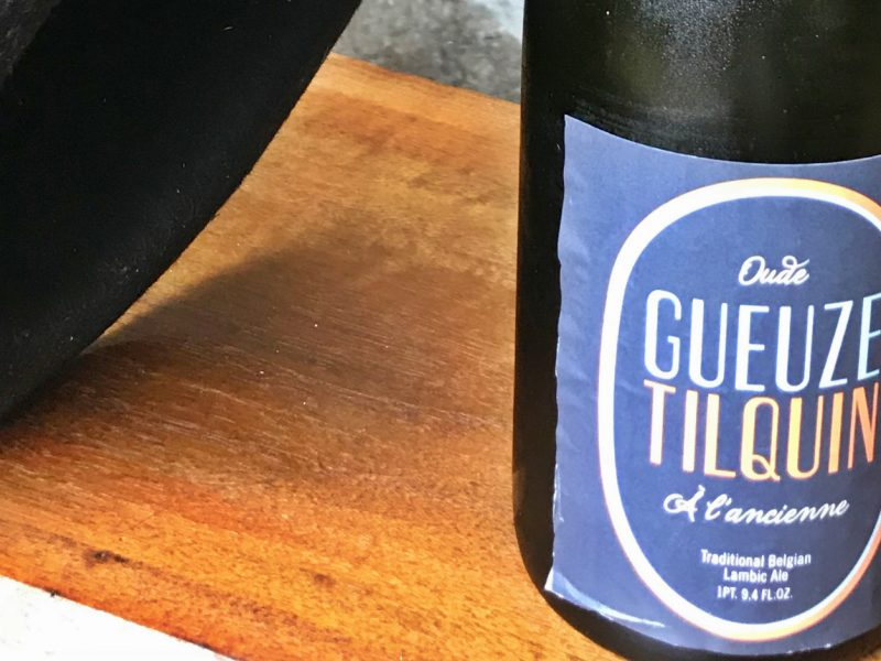 Tilquin-Oude-Gueuze-a-l-Ancienne-Tacoma