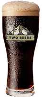 Two-Beers-SoDo-Brown-Tacoma