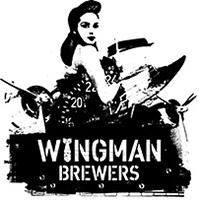 Wingman-Brewers-Klamath-Basin-Mojito-Gose-Tacoma