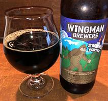 Wingman-Smores-Porter-Tacoma